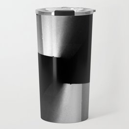 abstracts (35mm) Travel Mug
