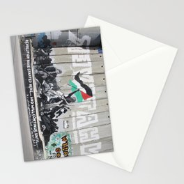 Bethlehem, Palestine Stationery Cards