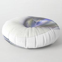 Integrity Floor Pillow