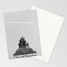 Look at the Sky! Stationery Cards