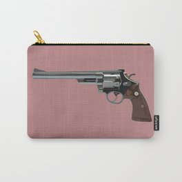 Dirty Harry's Magnum Carry-All Pouch