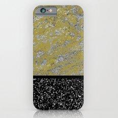 kliker v.2 Slim Case iPhone 6s