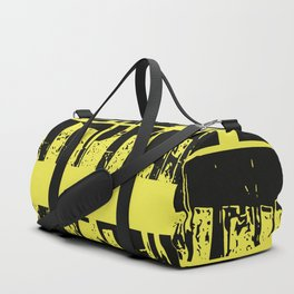 crash Duffle Bag
