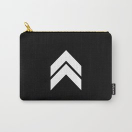 Corporal Carry-All Pouch