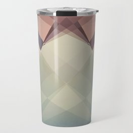 RAD XCXV Travel Mug