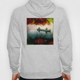 Everybody's Got To Learn Sometime [480] Hoody