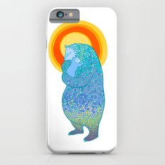 We Are Strong iPhone 6s Slim Case