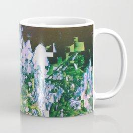 DHQ87 Coffee Mug