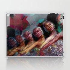 le ballet Laptop & iPad Skin