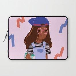 Connie Laptop Sleeve