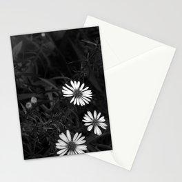 kansas can still be pretty Stationery Cards