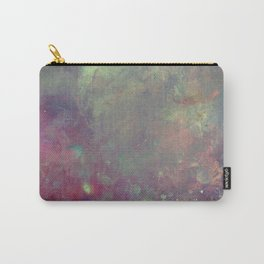 Caos Carry-All Pouch