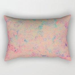 #218 Rectangular Pillow