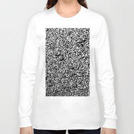 Tribe Ink Long Sleeve T-shirt