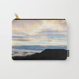 Haleakala Sunrise Pt. 2 Carry-All Pouch