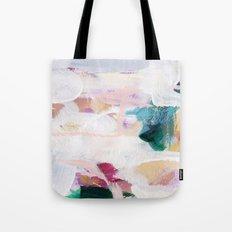 Remaining No. 1 Tote Bag