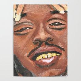 Lil Uzi Vert Poster