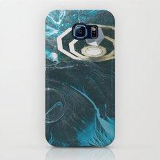 Polar Polygon Galaxy S6 Slim Case