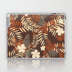 Mister Parrot Laptop & iPad Skin
