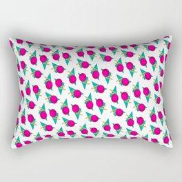 1985 Rectangular Pillow