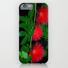 Three Amigos  iPhone 6 Slim Case