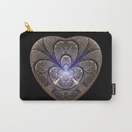 Immortal Soul Carry-All Pouch