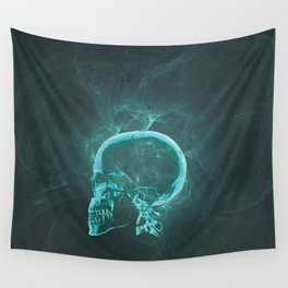 AFTERMIND Wall Tapestry
