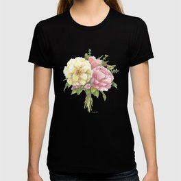 Bunch of Flowers T-shirt