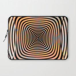 Spellbound 2, 2490x Laptop Sleeve