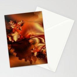 Artstroke Stationery Cards
