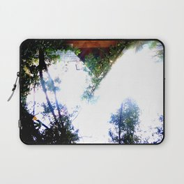 Love everywhere Laptop Sleeve