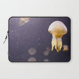 Jelly Laptop Sleeve