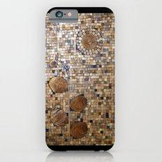HELIANTHUS Slim Case iPhone 6s