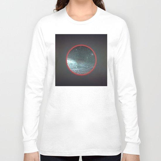 LOOK! No.1 Long Sleeve T-shirt