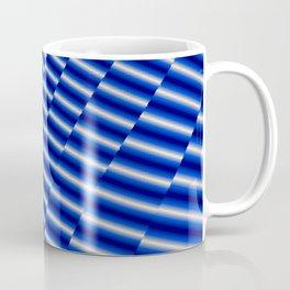 Uelber Coffee Mug
