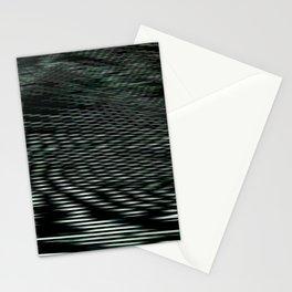 Nami-wave- Stationery Cards