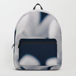 Twilight and the Vesper Star Backpack