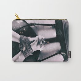 Classic Bondage Carry-All Pouch