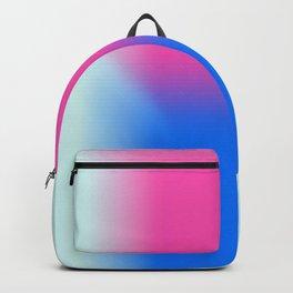 tenderness Backpack
