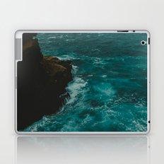 Big Sur Coastal Laptop & iPad Skin