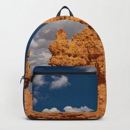Bryce Canyon National Park, Utah - 2 Backpack