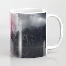 Reflex Mug