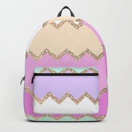 AVALON PINK Backpack