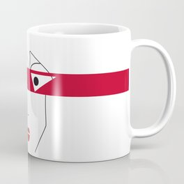 banditos enamorados Coffee Mug