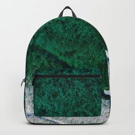 Sea 10 Backpack