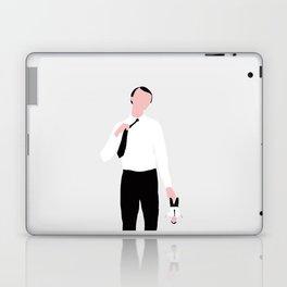 Puppet Laptop & iPad Skin