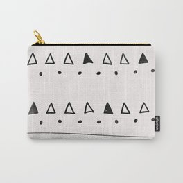 Coit Pattern 13 Carry-All Pouch