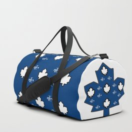 TML Duffle Bag