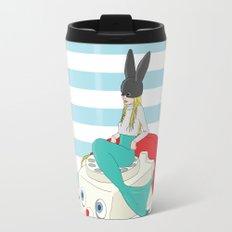 batfish Travel Mug