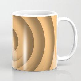 Have a round day Coffee Mug